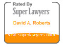 David Roberts - Architect and Attorney
